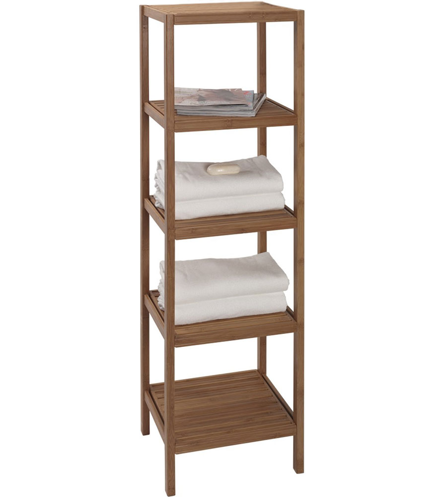 Fullsize Of Bathroom Shelving Units